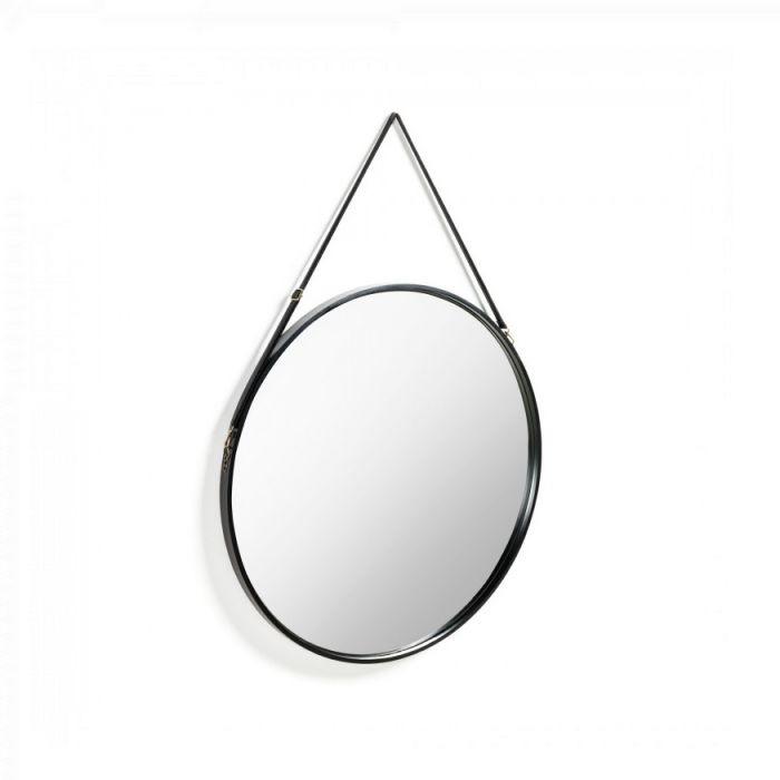 Зеркало Eertrin 80 - дизайнерские товары на Take&Live
