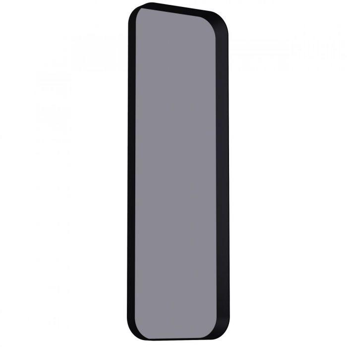 Зеркало GU - дизайнерские товары на Take&Live