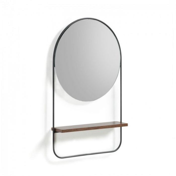 Зеркало Marcolina - дизайнерские товары на Take&Live