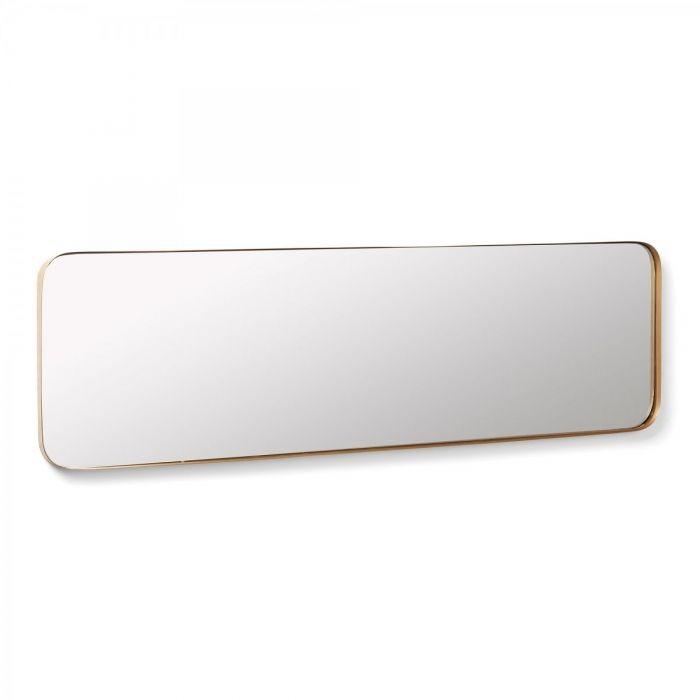 Зеркало квадратное Marcus - дизайнерские товары на Take&Live