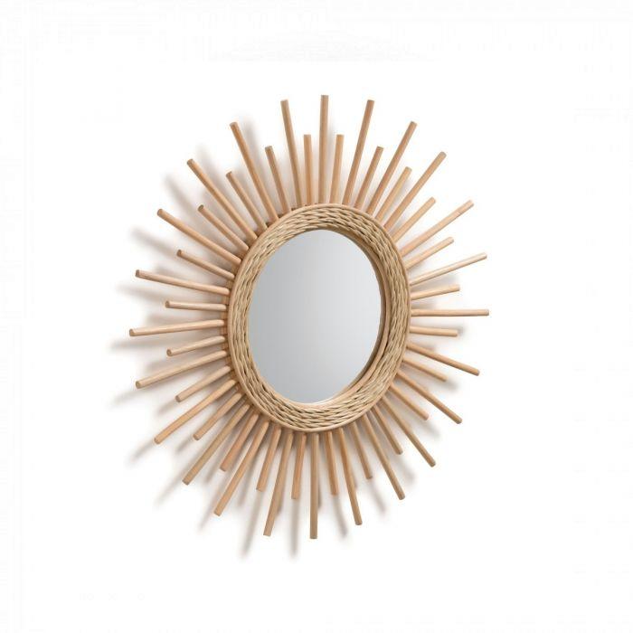 Зеркало Marelli - дизайнерские товары на Take&Live