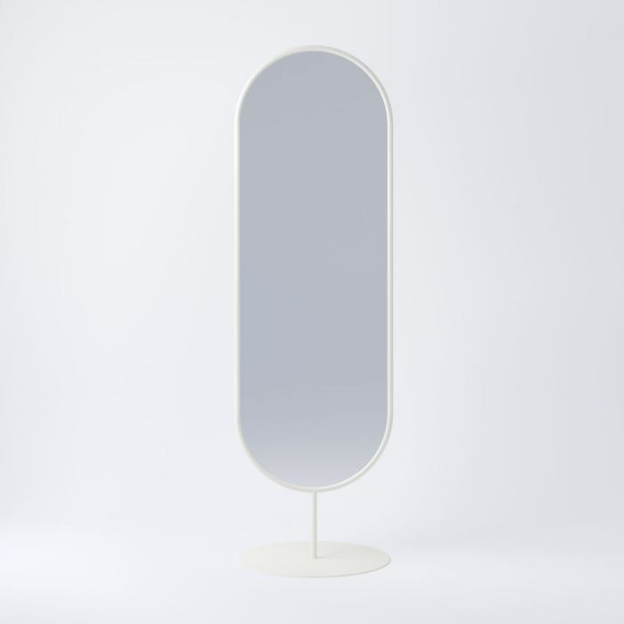 Зеркало напольное Strada - дизайнерские товары на Take&Live