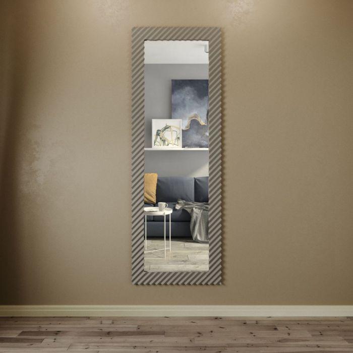 Зеркало TSZ1 02 - дизайнерские товары на Take&Live