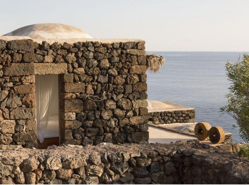 Средиземноморское настроение - фото 1