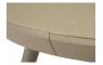 Стол раскладной VMTM-175 Mokko - дизайнерские товары на Take&Live