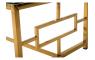 Стол журнальный VMCL-1 - дизайнерские товары на Take&Live