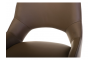 Стул поворотный VMR-50 Beige - дизайнерские товары на Take&Live