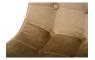 Стул VMМ-01-3 Beige - дизайнерские товары на Take&Live