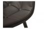 Стул VMМ-01-3 Eco Grey - дизайнерские товары на Take&Live