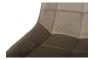 Стул VMN-45 Beige - дизайнерские товары на Take&Live