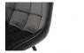 Стул VMN-45 Grey - дизайнерские товары на Take&Live