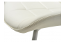 Стул VMN-45 White Eco - дизайнерские товары на Take&Live