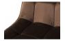 Стул VMN-46 Brown - дизайнерские товары на Take&Live