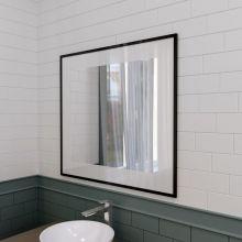Зеркало D2 05 - дизайнерские товары на Take&Live