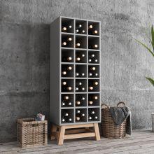 Шкаф винный D3 01 - дизайнерские товары на Take&Live