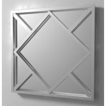 Зеркало DIAS-A - дизайнерские товары на Take&Live