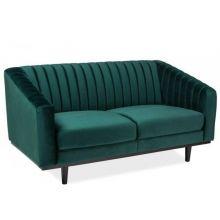 Диван Asprey Green - дизайнерские товары на Take&Live