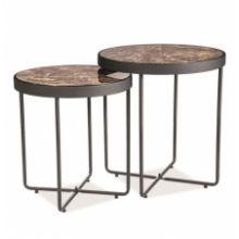 Комплект столиков Manta - дизайнерские товары на Take&Live