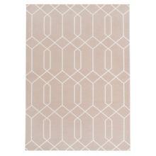 Ковер Maroc Sand - дизайнерские товары на Take&Live