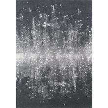 Ковер Galaxy Steel Gray - дизайнерские товары на Take&Live