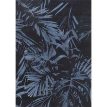Ковер Jungle Blue - дизайнерские товары на Take&Live