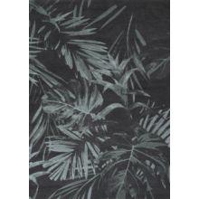 Ковер Jungle Green - дизайнерские товары на Take&Live