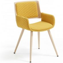 Крісло ANDRE - дизайнерские товары на Take&Live