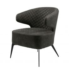 Кресло Keen - дизайнерские товары на Take&Live