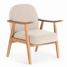 Кресло RetroBeige - дизайнерские товары на Take&Live