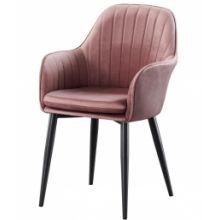 Кресло Carolina Rose - дизайнерские товары на Take&Live
