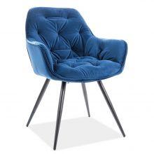 Кресло Cherry Blue - дизайнерские товары на Take&Live