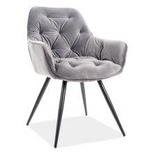 Кресло Cherry Grey - дизайнерские товары на Take&Live