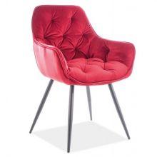 Кресло Cherry Red - дизайнерские товары на Take&Live