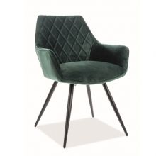 Кресло Linea Green - дизайнерские товары на Take&Live