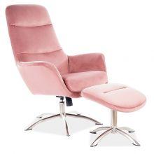 Кресло NIX Rose - дизайнерские товары на Take&Live