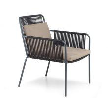 Кресло PRCooper Lounge - дизайнерские товары на Take&Live