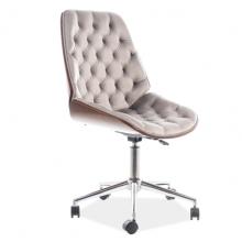 Кресло рабочее Аризона - дизайнерские товары на Take&Live