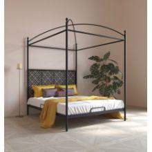 Кровать Marocco - дизайнерские товары на Take&Live