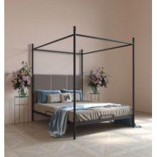 Кровать Pemberley - дизайнерские товары на Take&Live