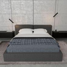 Кровать PURE - дизайнерские товары на Take&Live