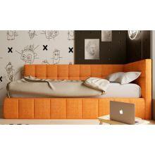 Кровать детская Sydney - дизайнерские товары на Take&Live