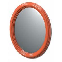 Зеркало OV-ART - дизайнерские товары на Take&Live