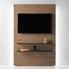 Панель под TV CINEMA ZN105 - дизайнерские товары на Take&Live