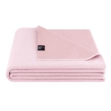 Плед Dual Pink Sand - дизайнерские товары на Take&Live