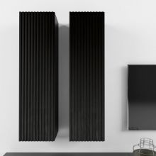 Подвесной шкаф ARRIS Black - дизайнерские товары на Take&Live