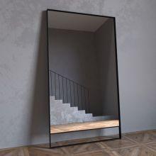 Зеркало напольное Portrait - дизайнерские товары на Take&Live