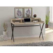 Рабочий стол L-10 - дизайнерские товары на Take&Live
