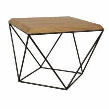 Стол Elegance Crystal - дизайнерские товары на Take&Live
