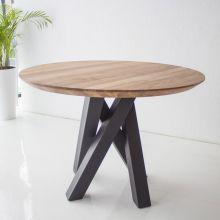 Стол обеденный VIS-4 - дизайнерские товары на Take&Live