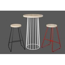 Стол барный Bar - дизайнерские товары на Take&Live